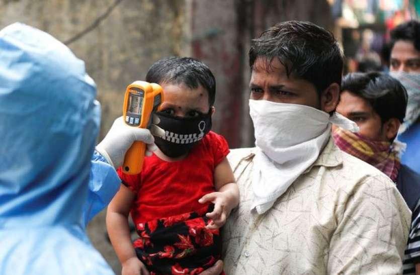 कोरोना के खिलाफ बांग्लादेश में जंग तेज, अब बिना मास्क नहीं मिलेगी कोई सरकारी सेवा
