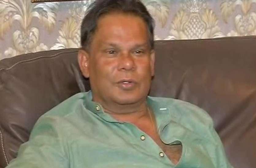 झारखंड कोल आवंटन घोटाला मामले में पूर्व केंद्रीय मंत्री को 3 साल की कारावास