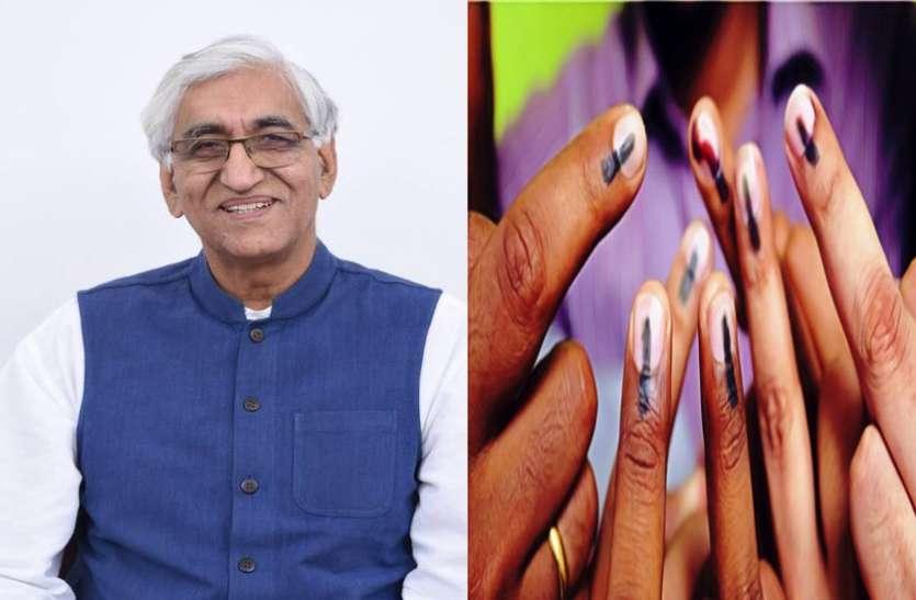 मरवाही उपचुनाव : मंत्री सिंहदेव का बड़ा बयान- जोगी समर्थकों के वोट जिस पार्टी को पड़ेंगे, वह जीतेगी
