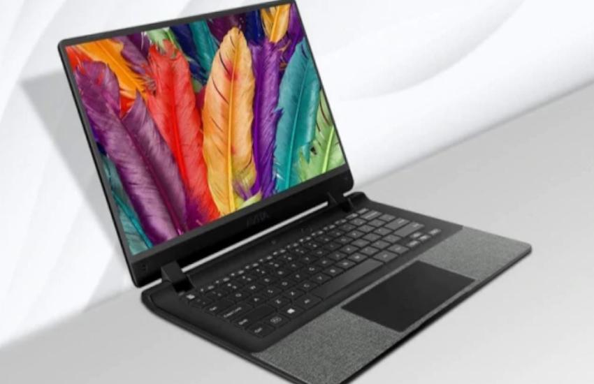 laptop2.png