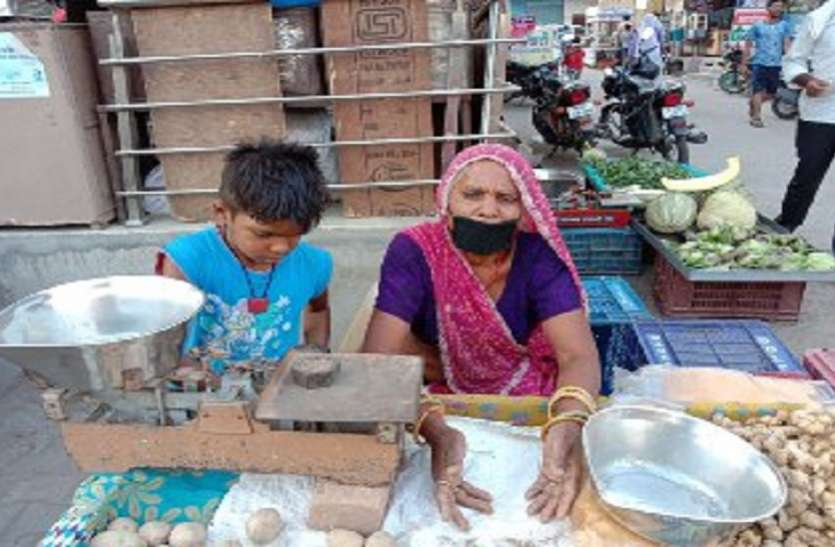 नगर निगम चुनाव: कोटा की धड़कन तेज, जनमन में सवालों से उबाल