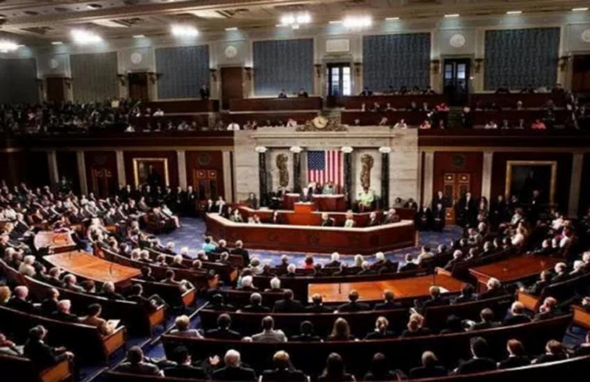 american_senate.png