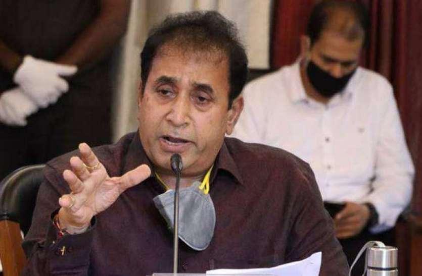 'मराठी' पर टिप्पणी कर बुरे फंसे जान कुमार सानू, अनिल देशमुख ने कहा- जरूरी होगी कार्रवाई