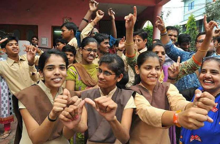 अंब्रेला योजना: दिव्यांग विद्यार्थियों को मिलेगी शिक्षा में सहायता