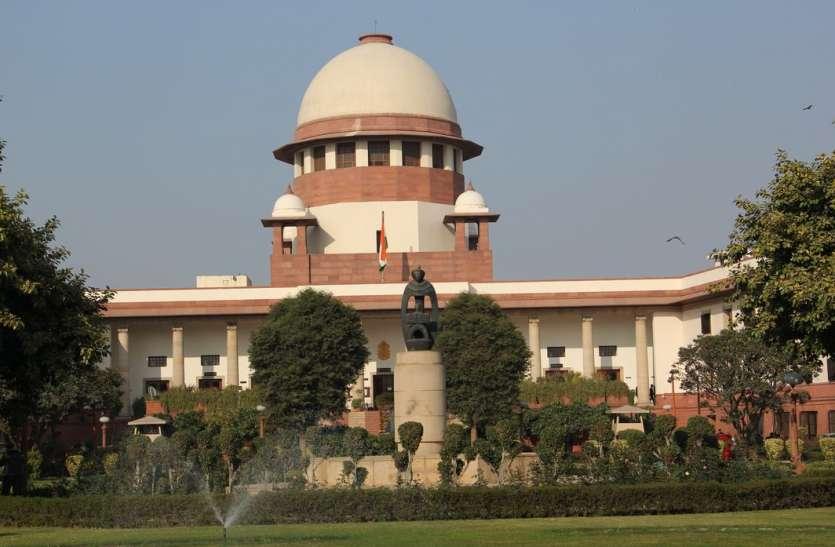 Supreme Court ने अंबानी बंधुओं से जेड प्लस सुरक्षा वापस लेने की याचिका की खारिज, जानें क्या कहा