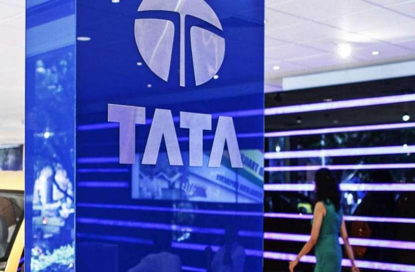 TATA Group का तमिलनाडु में 5000 करोड़ का निवेश, Apple के कंपोनेंट बनाएगी समूह