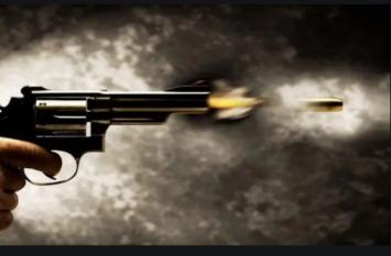 Jammu-Kashmir : कुलगाम में आतंकी हमला, 3 बीजेपी नेताओं की गोली मारकर हत्या