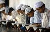 जिले के 20 अनुदानित मदरसों के शिक्षक नियुक्ति में अनियमितता की जांच करेगी एसआईटी