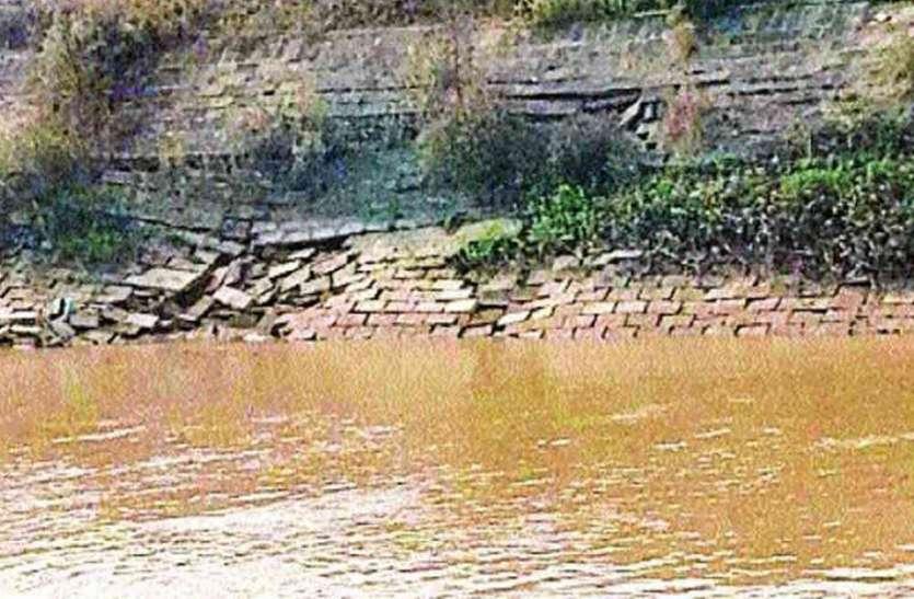 फिरोजपुर फीडर के पुनरोद्धार से राजस्थान को होगा फायदा
