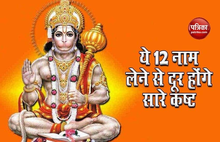 New Delhi News in Hindi - cover