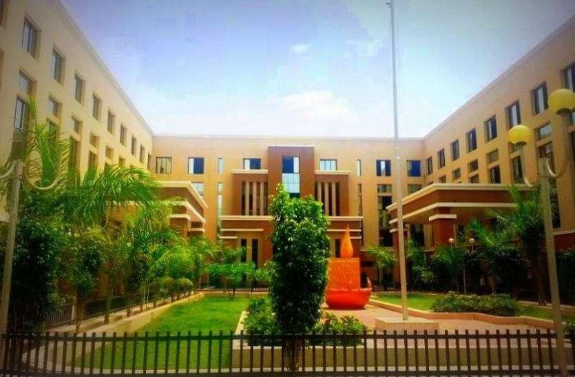 Ahmedabad News : संपत्ति कर वसूली में जुटी मनपा, 226 करोड़ की वसूली पूरी