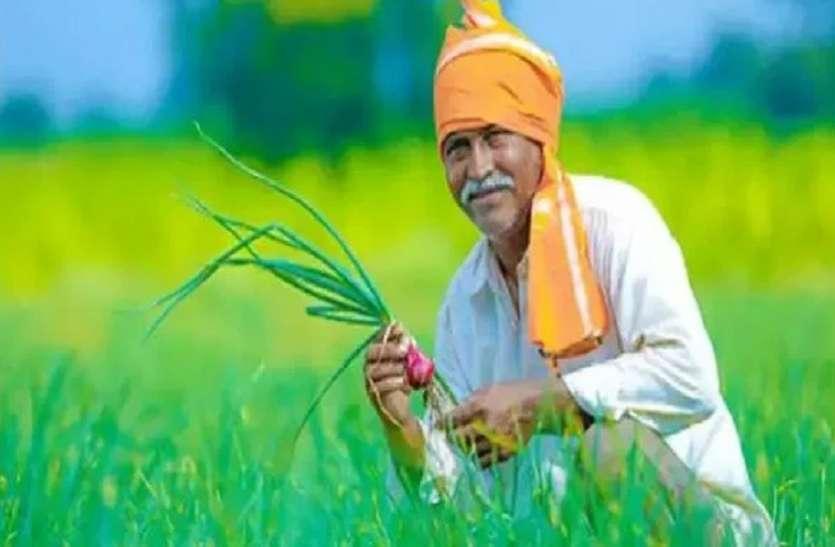 बेहतर रिटायरमेंट लाइफ चाहिए तो किसानों को यहां कराना होगा रजिस्ट्रेशन