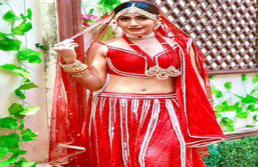 surbhi.png