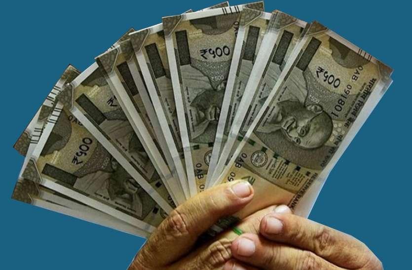यूएस कोर्ट में पेटेंट मुकदमा सुलझने से इस भारतीय कंपनी को हुआ 3000 करोड़ का फायदा