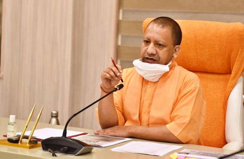 100-150 वर्ष पुरानी नहरों के पुल-पुलियों का होगा जीर्णोद्धार, मुख्यमंत्री ने शुरू किया महाभियान