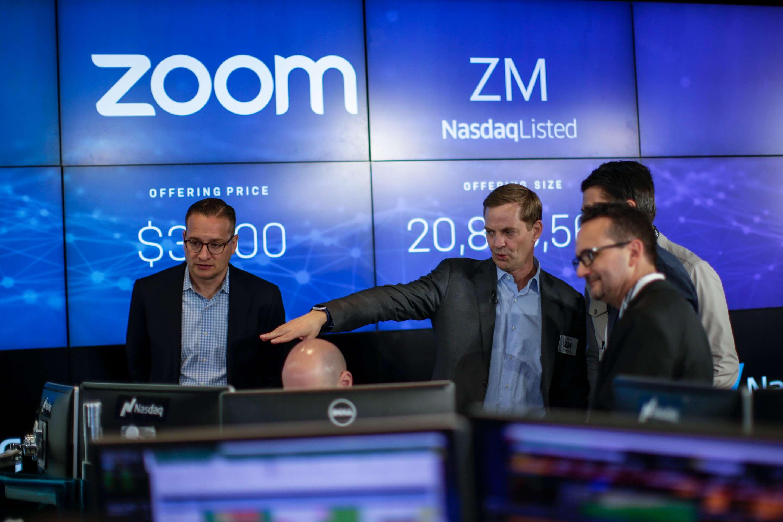zoom-stock.jpg