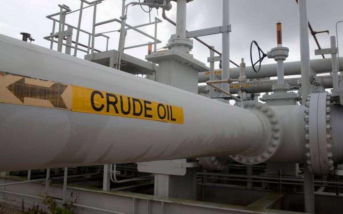 crude_oil.jpeg