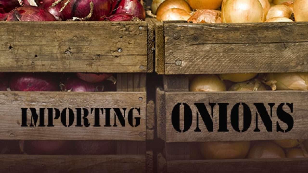 imported_onion.jpg