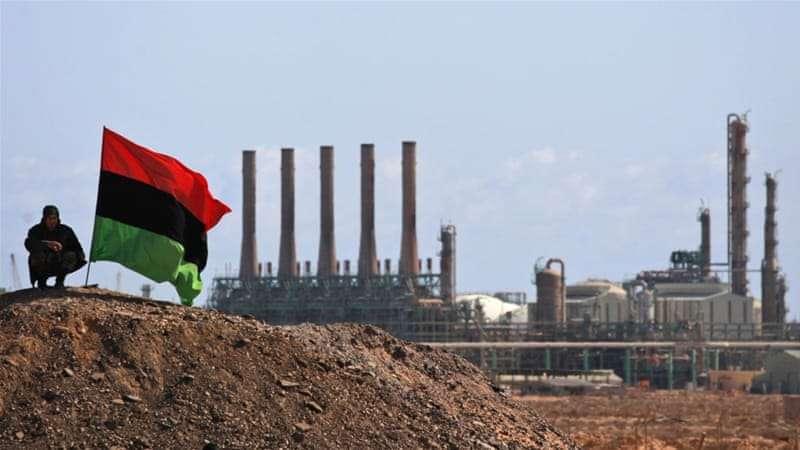 libyan_oil.jpg
