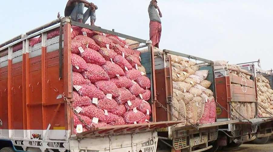 onion_trucks.jpg