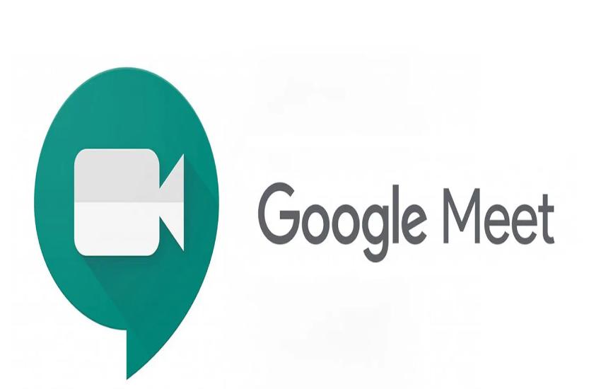 google_meet2.png