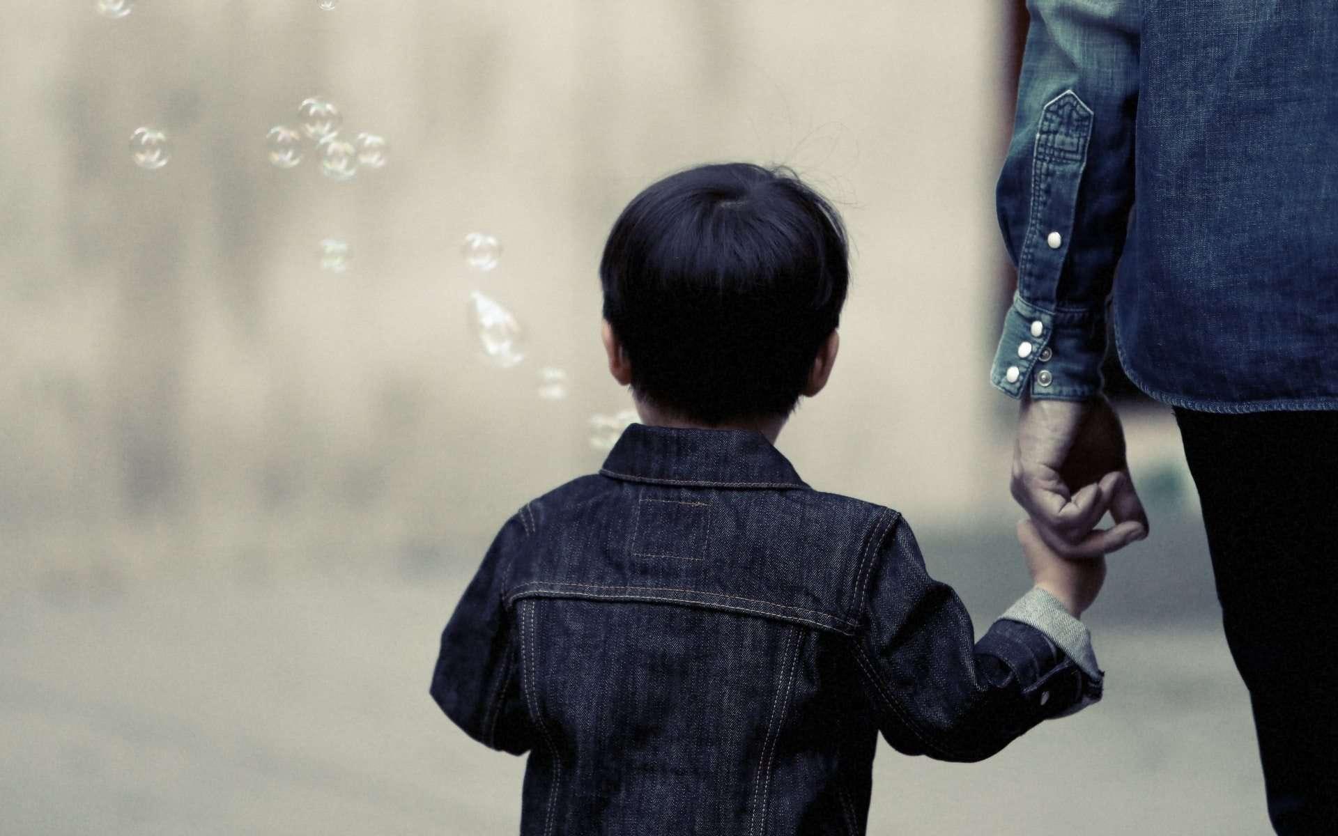 नाबालिग की कस्टडी निर्धारण में बच्चे की प्राथमिकताएं और झुकाव भी महत्वपूर्ण-सुप्रीम कोर्ट