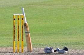 क्रिकेट रोमांच...नेट रन रेट से तय हुई हार-जीत, जानें वजह