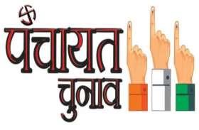 यूपी पंचायत चुनाव 2020: 45 दिन में ग्राम प्रधानों को खर्च करने होंगे 68 लाख रुपये, जानिये क्यों