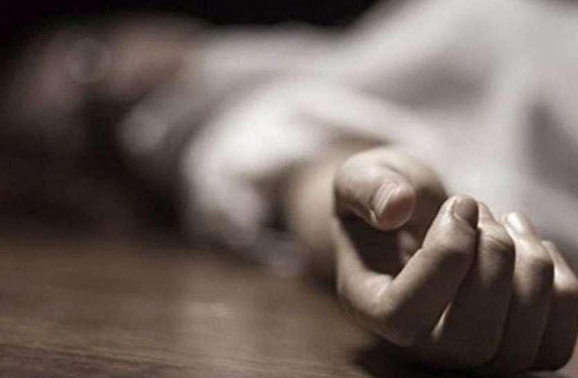 होटल संचालिका की संदिग्ध परिस्थितियों में मौत, पार्टनर पर लगा हत्या का आरोप