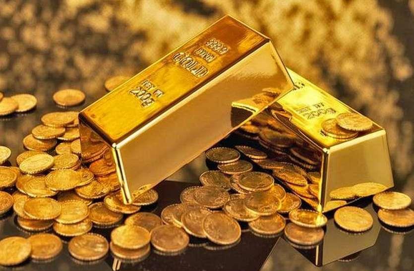 धनतेरस से पहले गोल्ड बॉन्ड खरीदने का मौका, स्वर्ण बांड योजना में इस तरह करें निवेश
