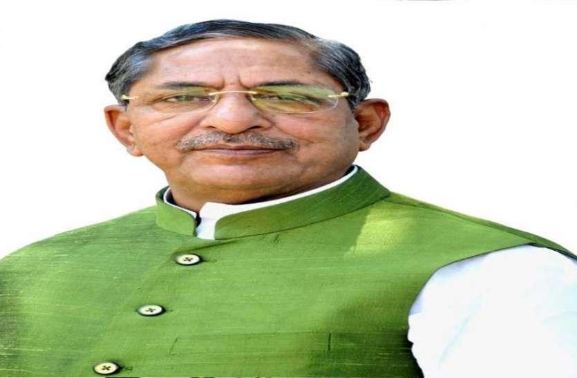 Bihar Election Result 2020: भाजपा के कद्दावर नेता नंदकिशोर यादव पटना साहिब से पीछे