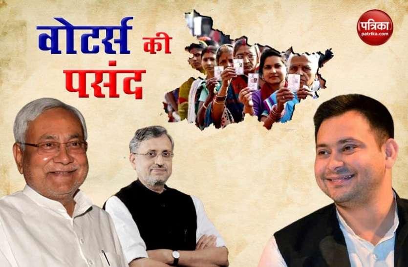 Bihar Election Result: महिलाओं का बढ़ा मतदान तो इन दलों को मिला फायदा, ऐसा था पिछला परिणाम