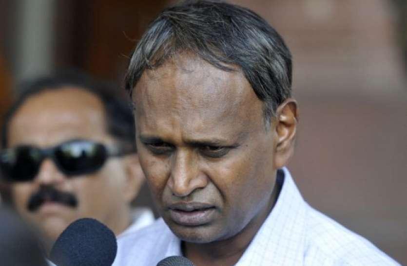 Bihar Assembly Election Result: कांग्रेस नेता ने छेड़ा ईवीएम हैक का राग, जमकर हुए ट्रोल