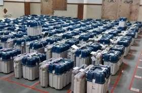 Kerala Assembly Elections 2021 : केरल में हुआ 74 फीसदी मतदान, कांग्रेस ने जताई बहुमत मिलने की उम्मीद