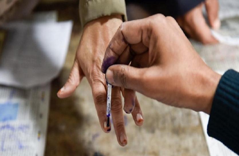 ADR की रिपोर्ट का खुलासा: बिहार चुनाव में जीतने वाले 81 फीसदी उम्मीदवार करोड़पति