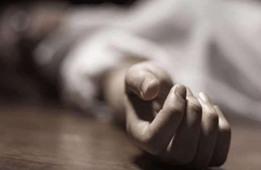 प्रेमिका का खुलासा: रात को शक्तिवर्धक दवा की ज्यादा डोजलेनेसे हुई चैंपियन रेसलर की मौत