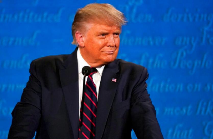 America: करारी हार के बाद अब बढ़ सकती हैं ट्रंप की मुश्किलें! राष्ट्रपति पद छोड़ते ही जा सकते हैं जेल