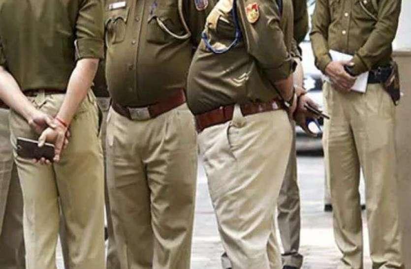 मामलूी विवाद में युवक की चाकू से गोदकर हत्या