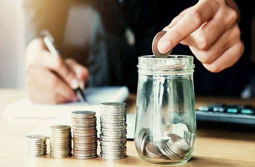 Mutual fund: एक लाख का निवेश 20 सालों 36 लाख