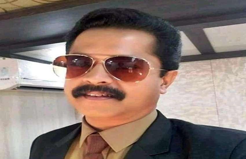 bajrangi_bhaijaan_actor.jpg