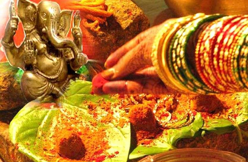 Diwali 2020: धनतेरस की तैयारी, पंचदिवसीय पर्व की होगी शुरुआत