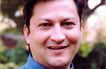कोविड से उत्तराखंड के भाजपा विधायक की मौत, दिल्ली में चल रहा था इलाज