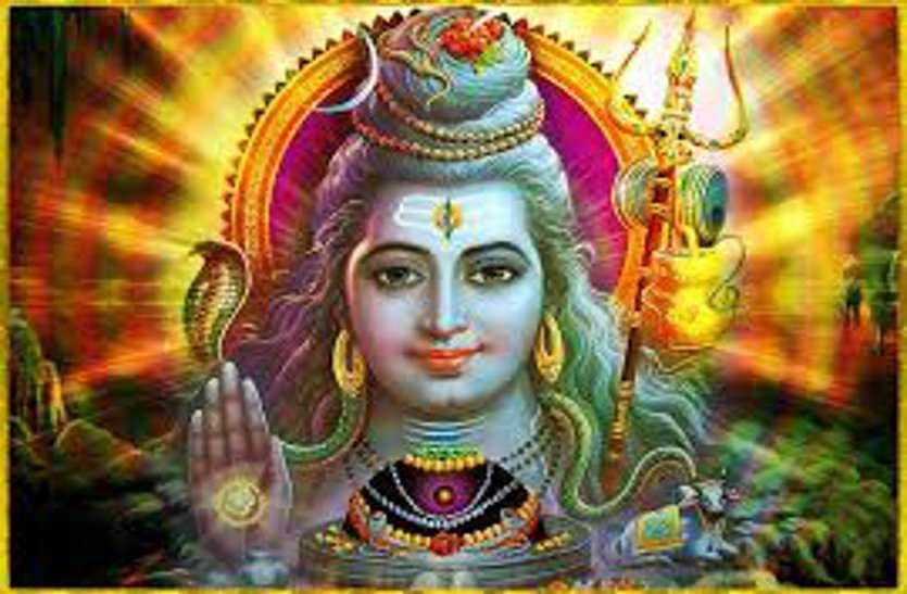 सिद्ध कुंजिका स्तोत्र (Siddh Kunjika Stotram)-॥सिद्धकुञ्जिकास्तोत्रम्॥ शिव उवाच