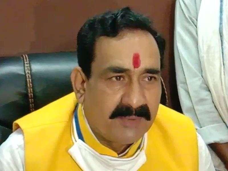 24_09_2020-minister_narottam_mishra_apologizes_2020924_10437.jpg