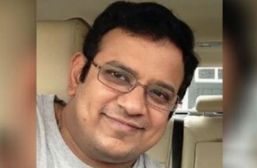 Britain: लंदन में भारतीय मूल के डॉ. कृष्णन सुब्रमण्यन की कोरोना से निधन, अस्पताल ने दी श्रद्धांजलि