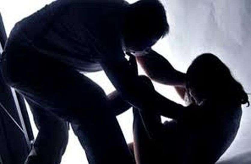 रात को दोस्त ने फोन कर बुलाया,दूसरे दिन खदान में मिला शव, परिजन ने जताई हत्या की आशंका