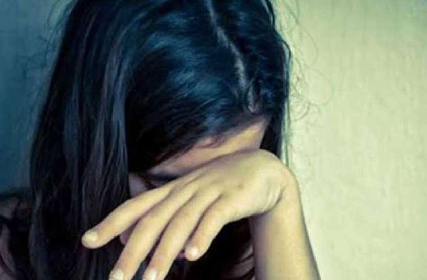 यूपी के मेरठ में रिश्तों का कत्ल, हाेटल में खाना खिलाने के बहाने जीजा ने किया दुष्कर्म