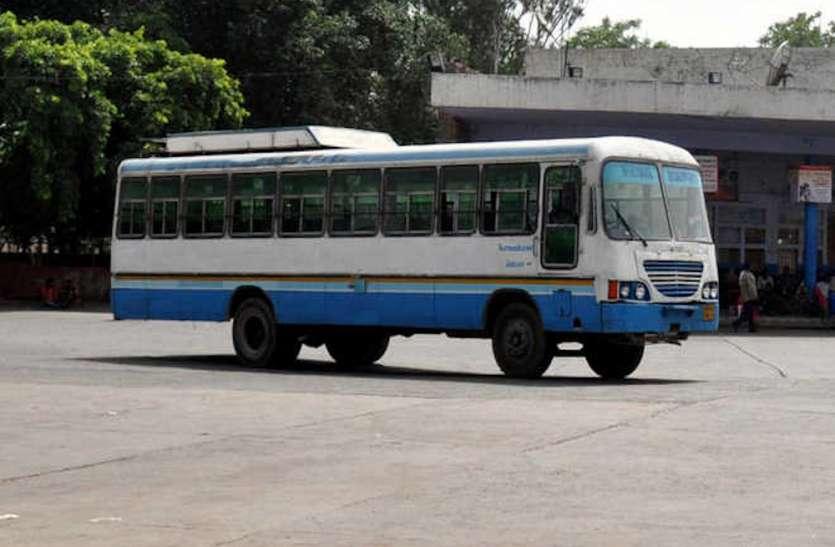 UP Top Ten News: त्योहार पर घर जाना आसान, 129 अतिरिक्त बसों का संचालन शुरू
