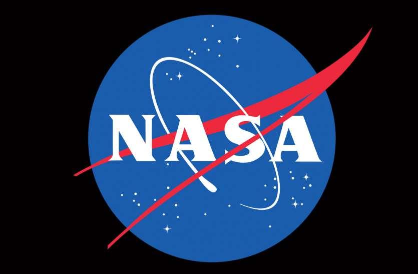 मंगल ग्रह की मिट्टी लाने की तैयारी में NASA और ESA
