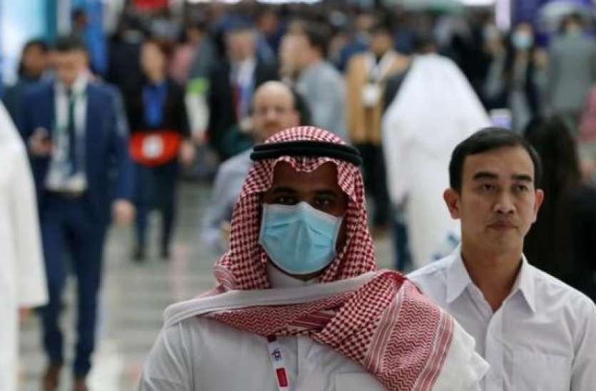 संयुक्त अरब अमीरात ने गोल्डन वीजा का किया ऐलान, पेशवरों को मिलेगी खास अहमियत